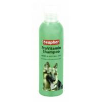 Беафар Шампунь с травами  д/собак с чувств. кожей «Pro Vit», 250 мл