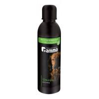 ГАММА Шампунь д/собак восстанавливающий с маслом сосны 250 мл