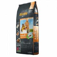 Belcando Adult Multi-Croc Корм для собак привередливых к еде (крокеты)