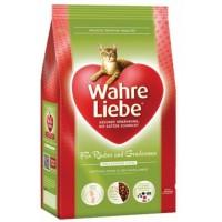 """Wahre Liebe """"Freilaufende""""  для активных кошек"""
