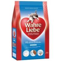 """Wahre Liebe """"Junge""""  для котят"""