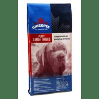 Chicopee для щенков крупных пород
