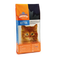 Chicopee для котят и беременных кошек