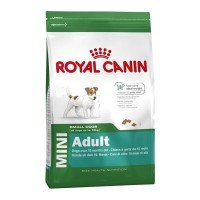 Royal Canin Mini Adult  4кг