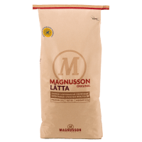 Magnusson Latta (Original)  Латта (LATTA) 14кг