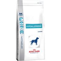 RC Hypoallergenic DR21 Диета для собак с пищевой аллергией или непереносимостью