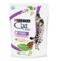 Cat Chow  Special Care Hairball Корм сухой для кошек, Контроль образования комков шерсти в желудке