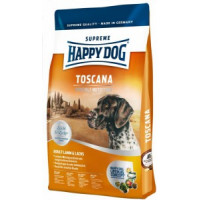Happy Dog Supreme Sensible Toscana Корм для собак, Тоскана