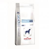 R.C. Мобилити MS25 д/собак при заболеваниях опорно-двигательного аппарата