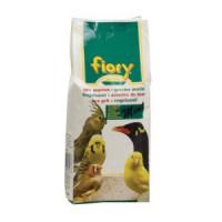 Песок для птиц Fiory Морской песок с высоким содержанием минералов