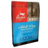 Orijen Adult Dog Корм для взрослых собак всех пород