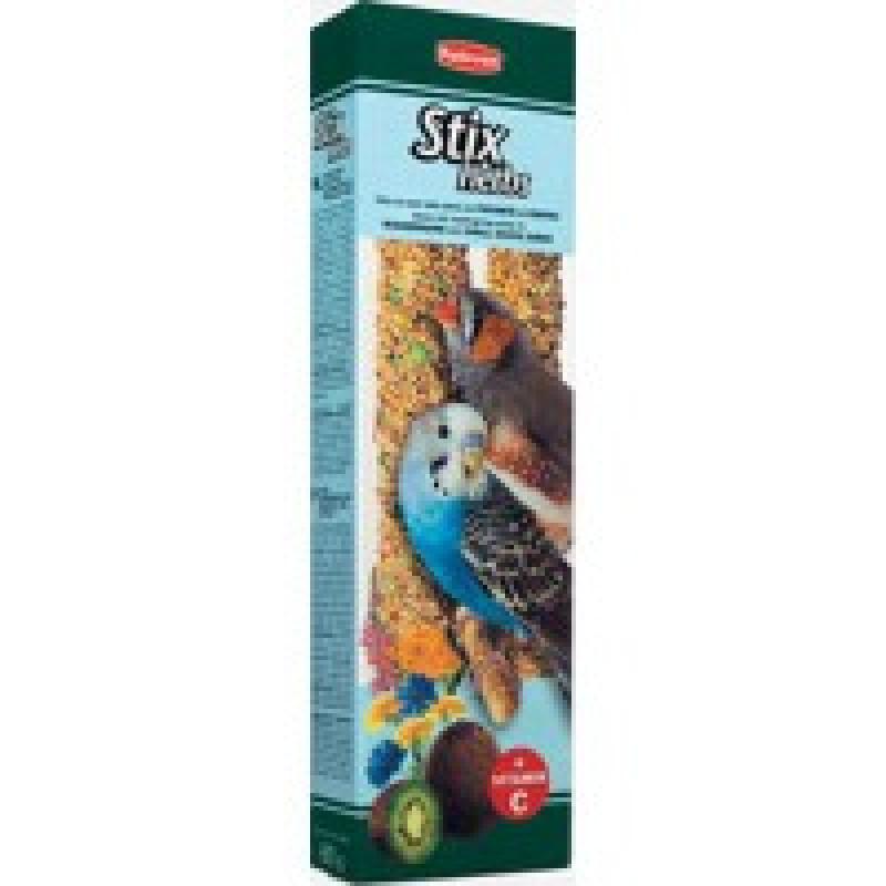 Padovan Stix Herbs Палочки для птиц с витамином С