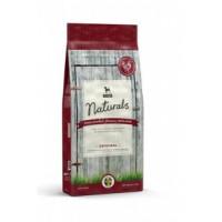 Bozita Naturals Original 22/11 Сухой корм для собак всех пород с нормальной активностью 12кг