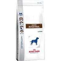 RC Gastro Intestinal GI25 Диета для собак при нарушениях пищеварения