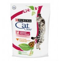 15кг Cat Chow  Special Care Urinary Корм сухой для кошек с Мочекаменной болезнью