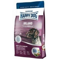 Happy Dog Supreme Sensible Irland Корм для собак, Ирландия