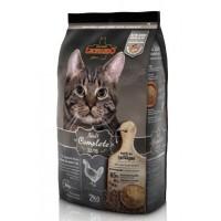 Leonardo Adult Cat 32/16 Для взрослых кошек, ведущих малоактивный образ жизни