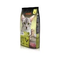 Leonardo Cat Grain Free  Беззерновой корм для взрослых кошек