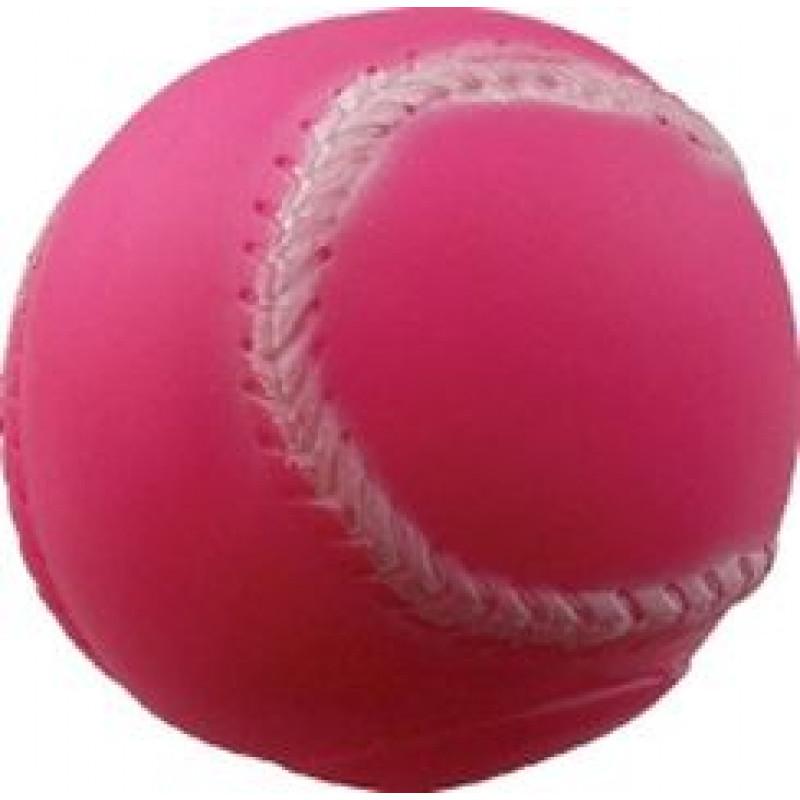 Игрушка д/собак Мяч тенисный ф72мм