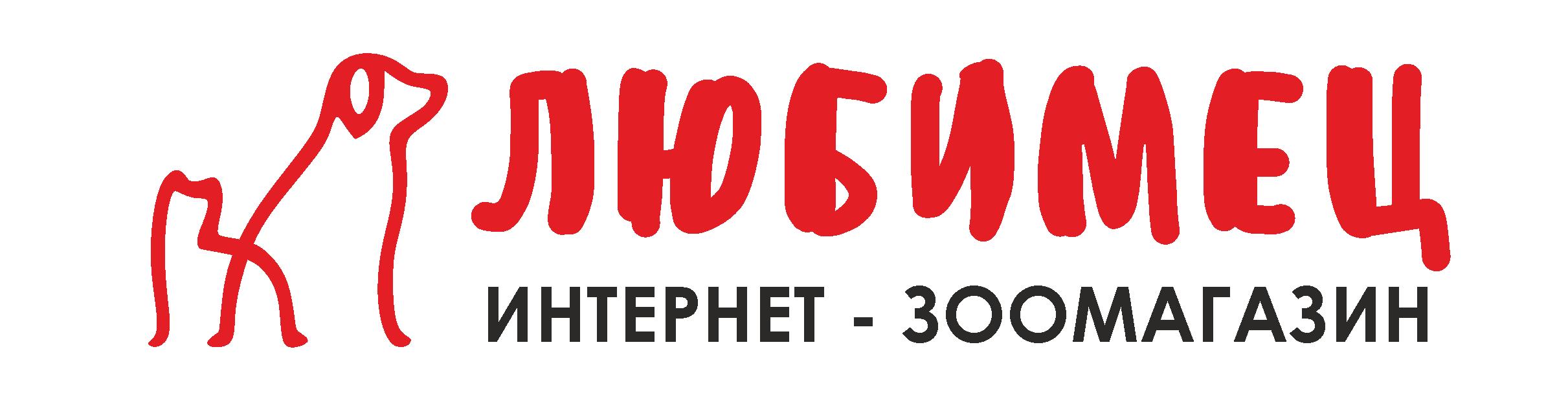 Zoo-lubimets.ru
